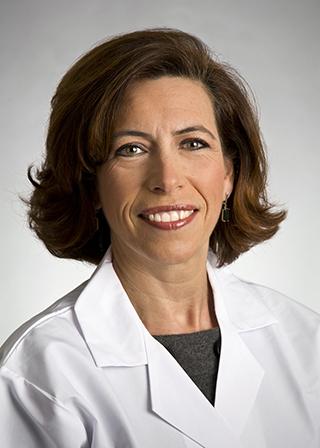 Dr. Sorana Segal-Maurer debunks COVID-19 myths