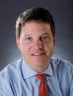Dr. Steven Kernie