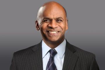 Headshot of Dr. Kumar Kadiyala