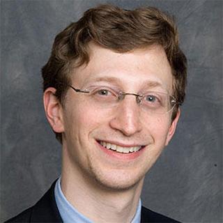 Dr. Koutcher