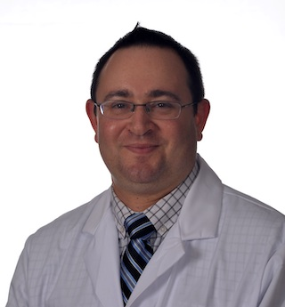 Dr. Jason Zucker discusses the Johnson & Johnson COVID-19 vaccine