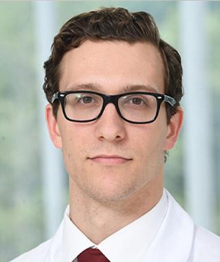 Dr. Andrew Luzzi